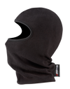 Baffin Fleece Balaclava Work Gloves and Hats - Cleanflow