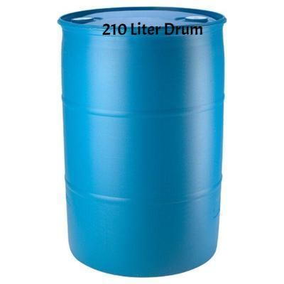 Sodium Hypochlorite 12% Water Treatment Chemicals - Cleanflow