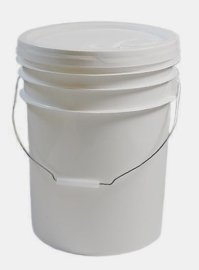 Genesol 38 Acidic Membrane Cleaner | 25 Kg Pail Water Treatment Chemicals - Cleanflow