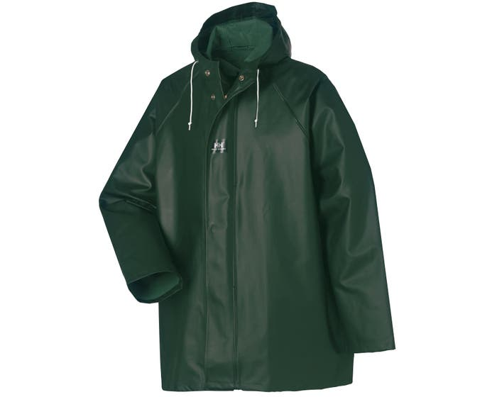 Helly Hansen Highliner Jacket | Sizes S-4XL Work Wear - Cleanflow