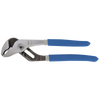 Jet Cushion Grip Groove Joint Pliers Mechanic Tools - Cleanflow