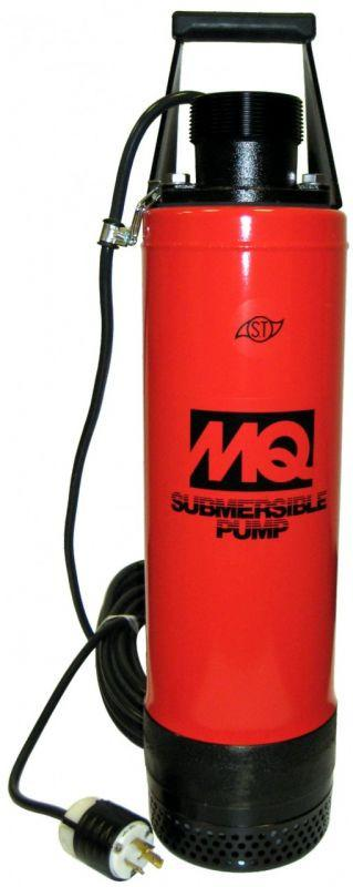 "Multiquip ST3020BCUL 3"" Compact Submersible Dewatering Pump 