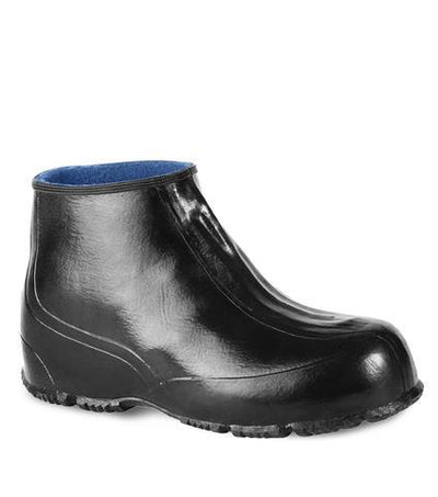 Acton Prince Insulated Waterproof Overshoes | Size 6-15 Work Boots - Cleanflow