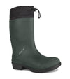 "Acton Stormy 15"" Insulated Rubber Work Boots 
