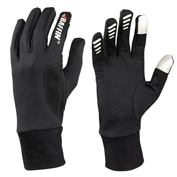 Baffin Winter Glove Liner Work Gloves and Hats - Cleanflow