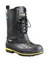Baffin Barrow Winter Safety Work Boot | Sizes 5 - 15 Work Boots - Cleanflow