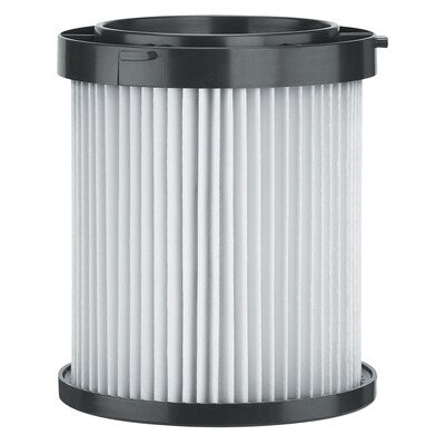 DeWalt DXA6914 HEPA Filter for Wet/Dry Vacs - 6 to 16 Gallon Janitorial Supplies - Cleanflow