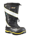 Baffin Derrick Hi-Vis Winter Safety Work Boots | Sizes 5-15 Work Boots - Cleanflow