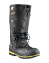 Baffin Driller Extreme Cold Winter Work Boots | Sizes 5-15 Work Boots - Cleanflow