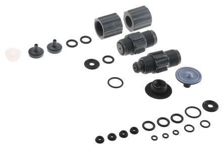 ProMinent PVC / EPDM Metering Pump Spare Parts Kits