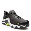 Terra EKG - Key Lime Men's Safety Shoes | Sizes 7 - 15 Work Boots - Cleanflow