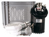 Flotec PRO Utility Flood Pump Kit Dewatering Pumps - Cleanflow