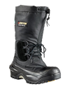 Baffin Fort Mac Metal Free Lightweight Winter Work Boots | Sizes 7-14 Work Boots - Cleanflow