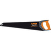 "G-Man 22"" Handsaw w/ Teflon Coated Blade Hand Tools - Cleanflow"