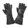 Tough Duck Premium Snowmobile Gloves | M-XL Work Gloves and Hats - Cleanflow