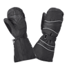 Tough Duck G41412 Premium Snowmobile Mitts | M-2XL Work Gloves and Hats - Cleanflow