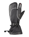Baffin Throttle Winter Mitt Work Gloves and Hats - Cleanflow