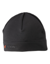 Baffin Fleece Toque Work Gloves and Hats - Cleanflow
