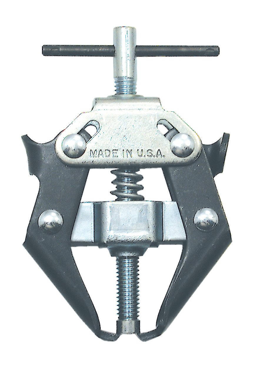 Jet H1905 Gear and Bearing Puller | 1-1/4