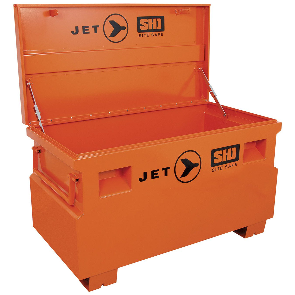 Super Heavy Duty Jobsite Tool Storage Boxes | 32