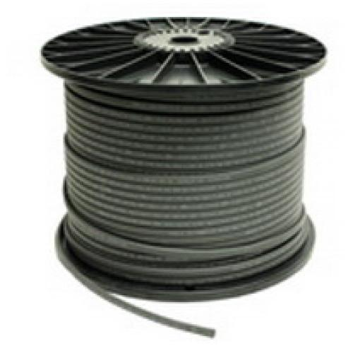 King Electrical Self Regulating Pipe Heat Trace Cable | Bulk Coils