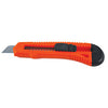 Standard Design Utility Knife Hand Tools - Cleanflow