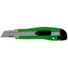 Heavy Duty Design Utility Knife - Automatic Lock Blade Hand Tools - Cleanflow