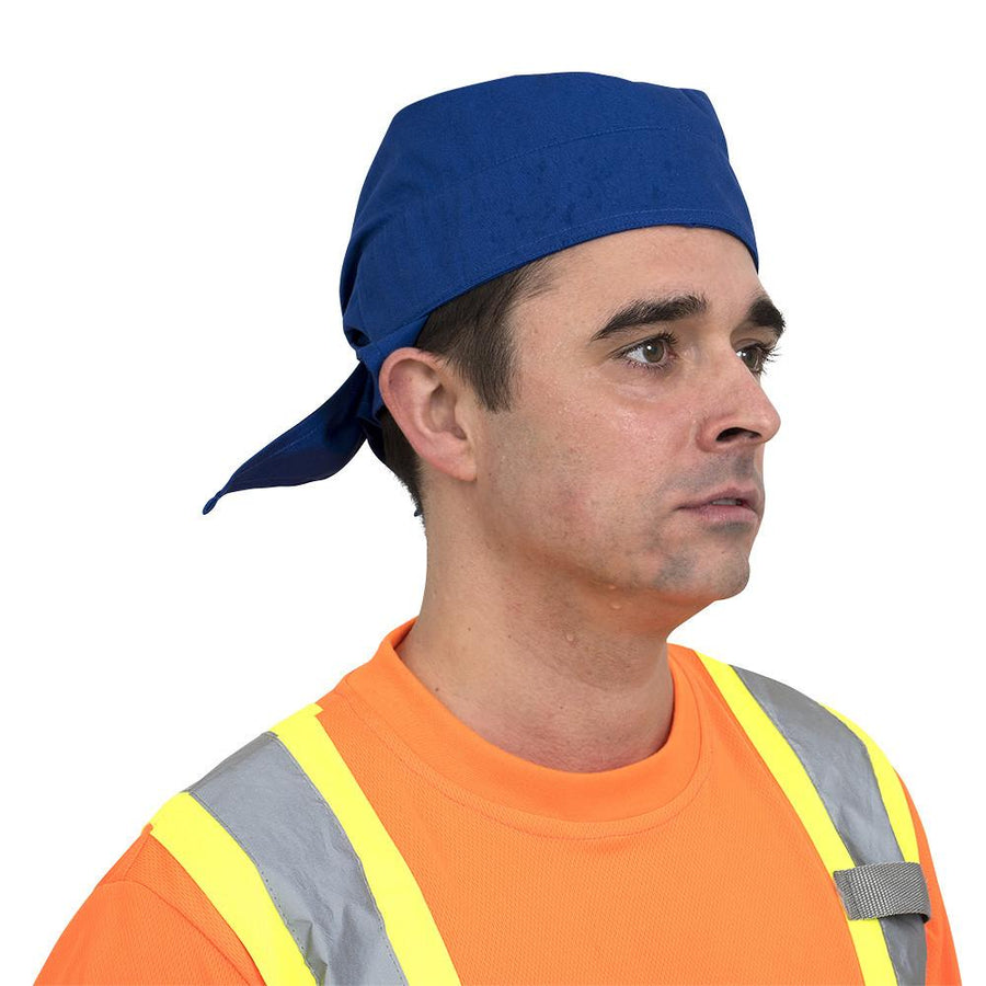 Pioneer Ultra Cooling Bandana Personal Protective Equipment - Cleanflow