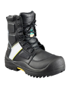 Baffin Premium Worker Hi-Vis Insulated Safety Work Boots | Size 5-15 Work Boots - Cleanflow
