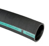 Black Rubber Pump Suction Hose (Hose Only - No Ends) Hose and Fittings - Cleanflow