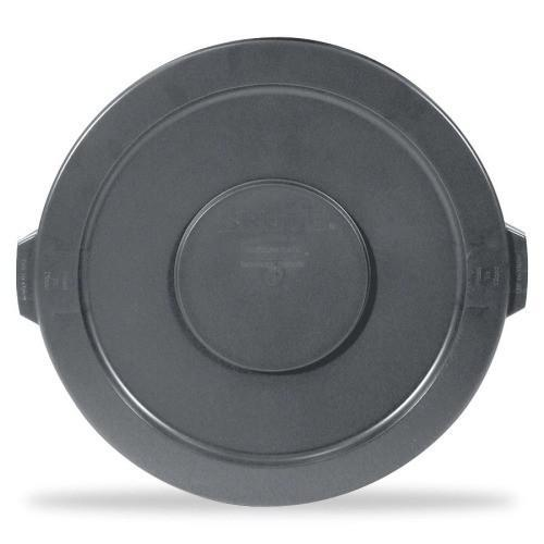 Rubbermaid Brute Flat Lids