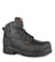 "STC Trump 6"" Safety Boots 
