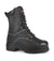 "STC Hardrock 10"" Internal Metguard Safety Boots 