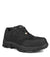 STC Moonlight Safety Shoes | Black | Sizes 7 - 14