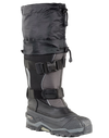 Baffin Selkirk Extendable Gaiter Winter Boots | Pewter | Sizes 7 to 14 Work Boots - Cleanflow