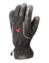 Baffin Talon Winter Gloves Work Gloves and Hats - Cleanflow