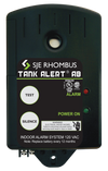 SJE Tank Alert AB High Liquid Level / Low Liquid Level Alarm Systems Pump Accessories - Cleanflow