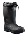 Baffin Titan Plain Toe Winter Boots Work Boots - Cleanflow