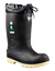 Baffin Titan -100°C Waterproof Winter Safety Work Boots | Sizes 7-14