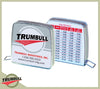Trumbull Pipe Diameter Tapes Pipe Tools - Cleanflow