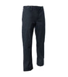 STC Arc Electric Resistance Pants | Navy | Sizes 28 - 52 Regular Flame Resistant Work Wear - Cleanflow