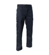 STC Electric Arc Resistance Cargo Pants | Navy | Sizes 28 - 52 Regular Flame Resistant Work Wear - Cleanflow