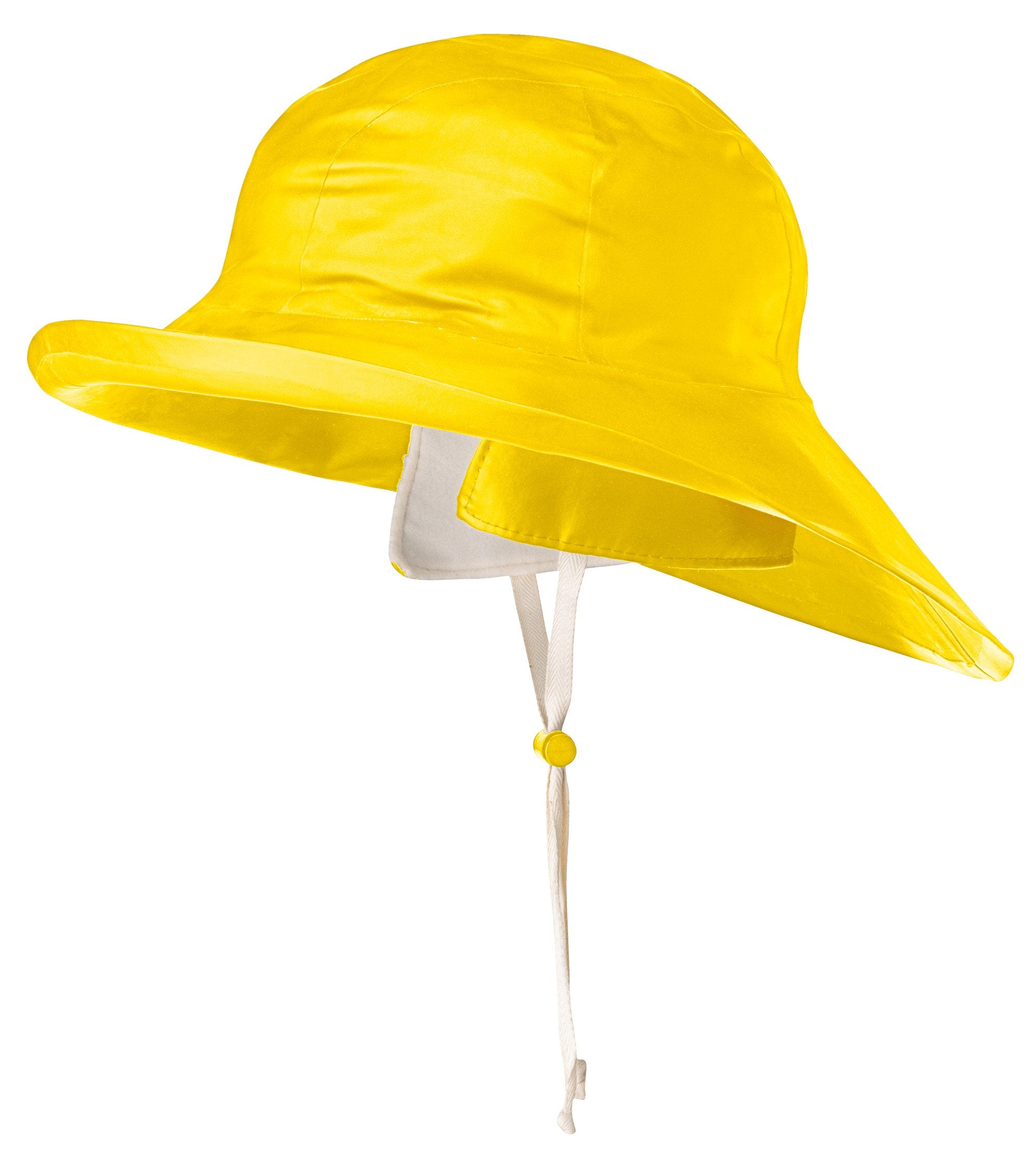 Pioneer Offshore Traditional Sou Wester Rain Hat  db85c4aba82