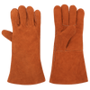Ranpro FR Huskies Light Duty Gloves Flame Resistant Work Wear - Cleanflow