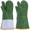Ranpro Classic Heavy-Duty Mitts Personal Protective Equipment - Cleanflow