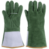 Ranpro Classic Heavy-Duty Gloves Personal Protective Equipment - Cleanflow