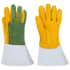 Ranpro Super Tiggers Tig Gloves | Sizes Large - X Large Personal Protective Equipment - Cleanflow