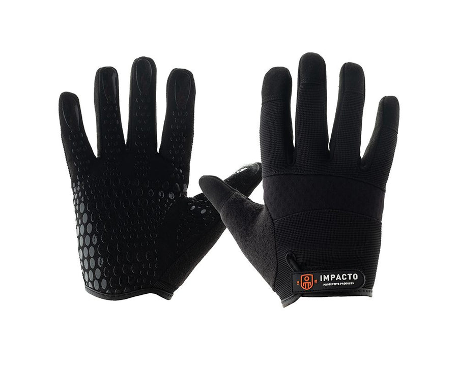 Impacto WG408 Mechanic's Work Glove Work Gloves and Hats - Cleanflow