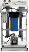 Waterite Vectapure RSX II Commercial Reverse Osmosis Systems Commercial Water Filters and UV Parts - Cleanflow