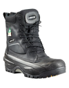 Baffin Workhorse Winter Safety Work Boot | Sizes 7-14 Work Boots - Cleanflow